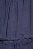 vision de rêve t-shirt 9007 bleu