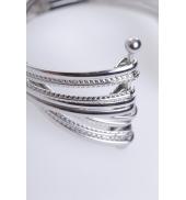 LVDLM Bracelet Esmeralda