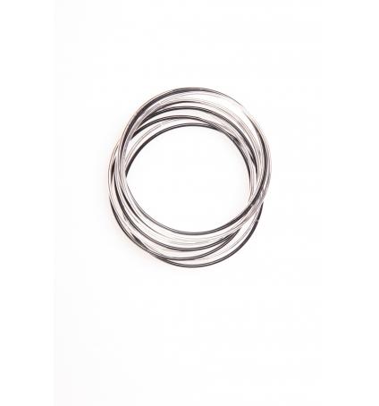 LVDLM Joncs métal 128293W