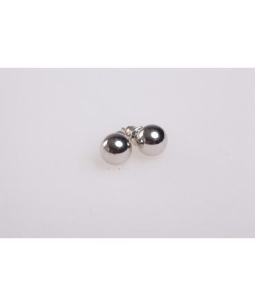 Boucles d'oreilles Silver PM 311231A