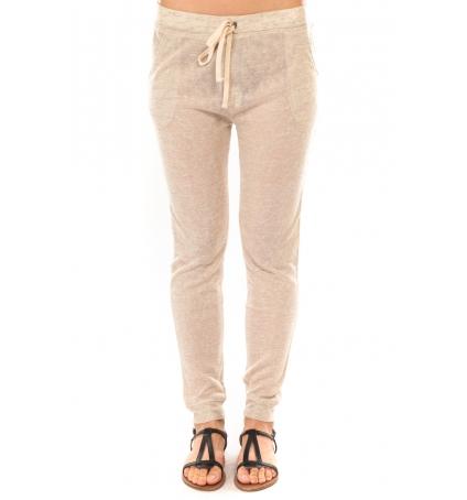 Pantalon American Vitrine Perle BLV02