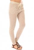 Sweet Company Pantalon American Vitrine Perle