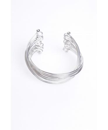 LVDLM Bracelet Multi