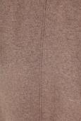 Vision de Rêve Robe Pull Rafaella 1005-1 Taupe