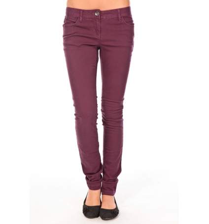 Tom Tailor Jeans Extra Skinny