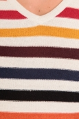 LITTLE MARCEL PRALEXI 234 Multicolor