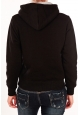 Sweet Company Sweat Official US Marshall Noir