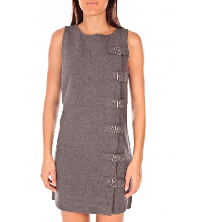 Vero Moda Galexion SL Short Dress EA