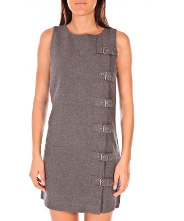 Vero Moda Galexion SL Short Dress EA