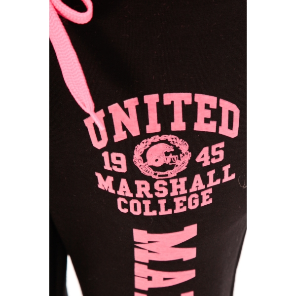 jogging united marshall 8793777ef39