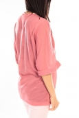 Vero Moda MONA 2/4 LONG CARDIGAN 89960 Rose
