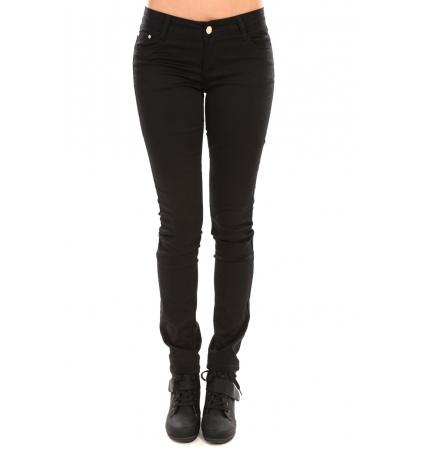 COMME DES GARCONS Pantalon Redseventy HX012 Noir