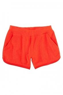 PETIT BATEAU Short 32357 82 Orange