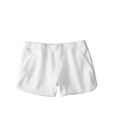 PETIT BATEAU Short 32357 01 Blanc