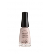 Fashion Make Up vernis à ongles Rose n7/12
