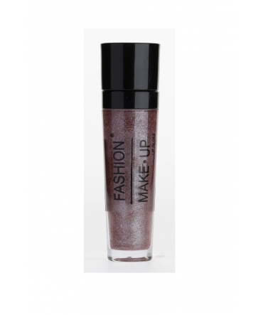 Fashion Make up Gloss Tina Argent