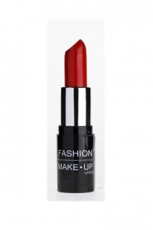 Fashion Make up Rouge à lèvres Aurélia Rouge
