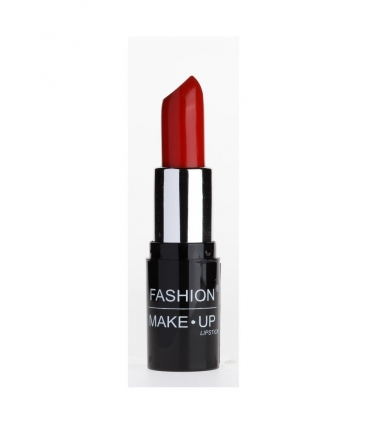 Fashion Make up Rouge à lèvres Aurélia Rouge