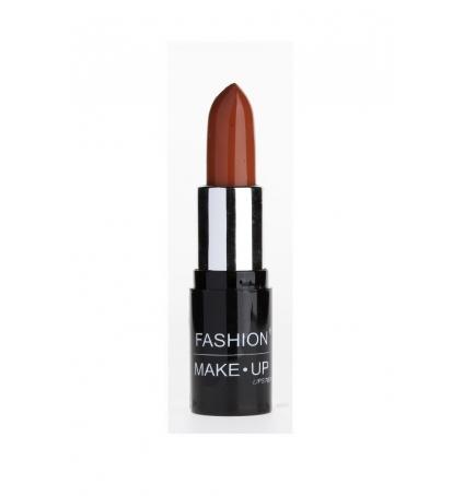 Fashion Make up Rouge à lèvres Aurélia Marron clair