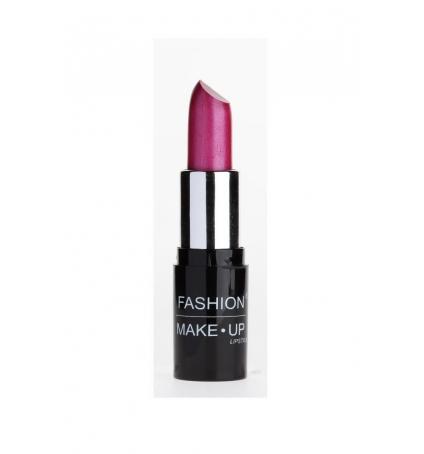Fashion Make up Rouge à lèvres Aurélia Framboise