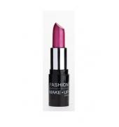 Fashion Make up Rouge à lèvres Aurélia Caramel