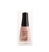 Fashion Make up Vernis Melissa Nacré n2