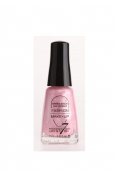 Fashion Make up Vernis Melissa Fushia