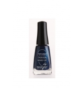 Fashion Make up Vernis Melissa Bleu n6