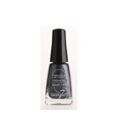 Fashion Make up Vernis Melissa Gris foncé 148