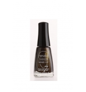 Fashion Make up Vernis Melissa Bronze n37
