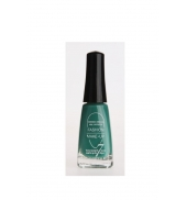 Fashion Make up Vernis Summer Vert clair