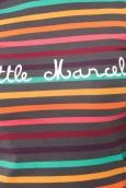 Little Marcel DUNKE 250
