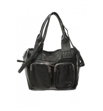 Sac Very Bag Street Sophia 30811 Noir