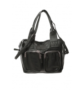 Sac Very Bag Street Sophia 30811 Noir