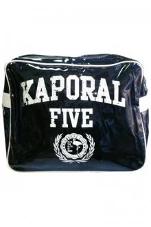 Kaporal Sac Kaporal Five