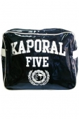 Kaporal Sac Kaporal Five