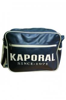Kaporal Sac Kaporal Since 1971 Noir