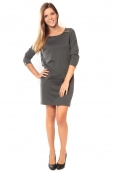 Vero Moda Greg 3/4 Short Dress 10098979
