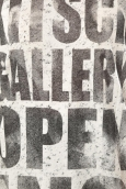 Vero Moda Gallery ss long Top 10098464 Blanc/Noir