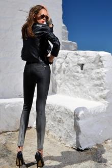 Legz Skin Jean Pant Arabella