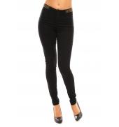 Vero Moda Wonder NW Skinny Bead 10099955/34