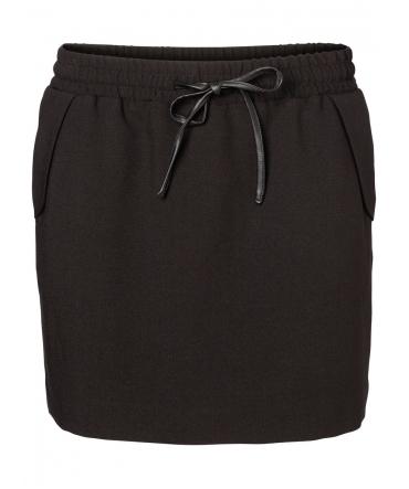 Vero Moda WP - Snow Mini Skirt 10107166