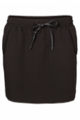 Vero Moda WP - Snow Mini Skirt 10107166