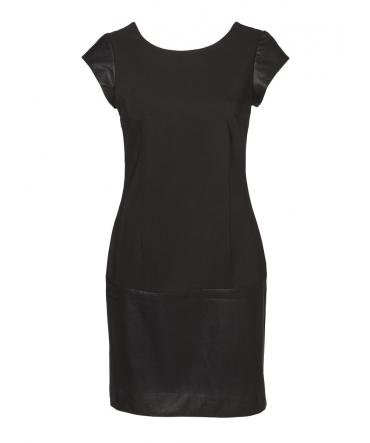Vero Moda Beverly Short Dress 10100441
