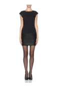 Vero Moda Beverly Short Dress 10100441