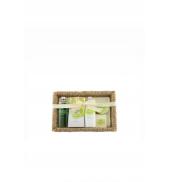 Gloss Cosmetic Coffret de Bain Healing Spa