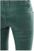 Sweet Company Pantalon D Cherry C55742