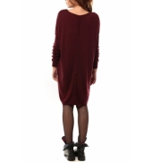 Robe Svetlana LP Rouge