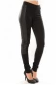 Vero Moda Sonja Legga Legging 10102190