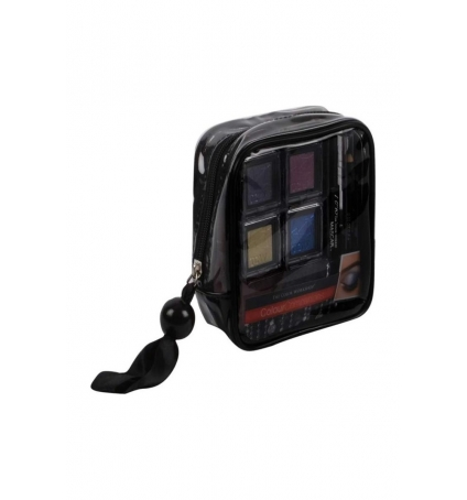 Markwins Maquillage TCW Colour Companions 4359400